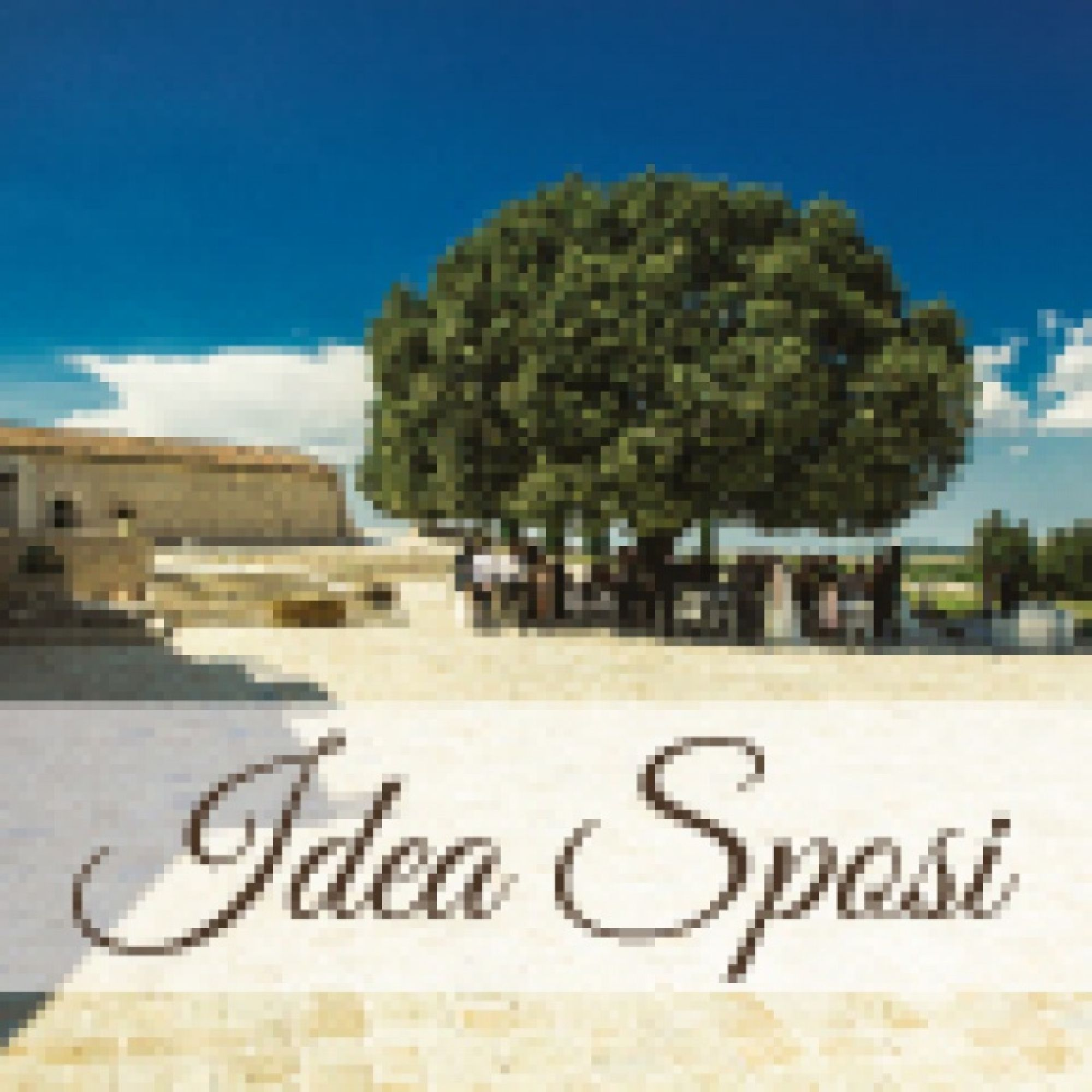Idea Sposi: open day dedicato al matrimonio